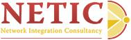 logo netic